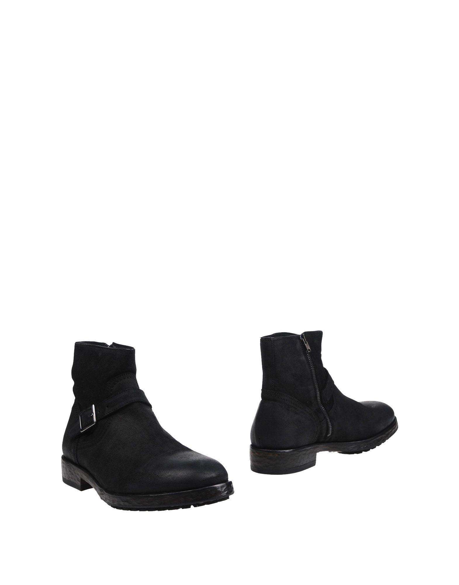 BERNARDO M Полусапоги и высокие ботинки цены онлайн