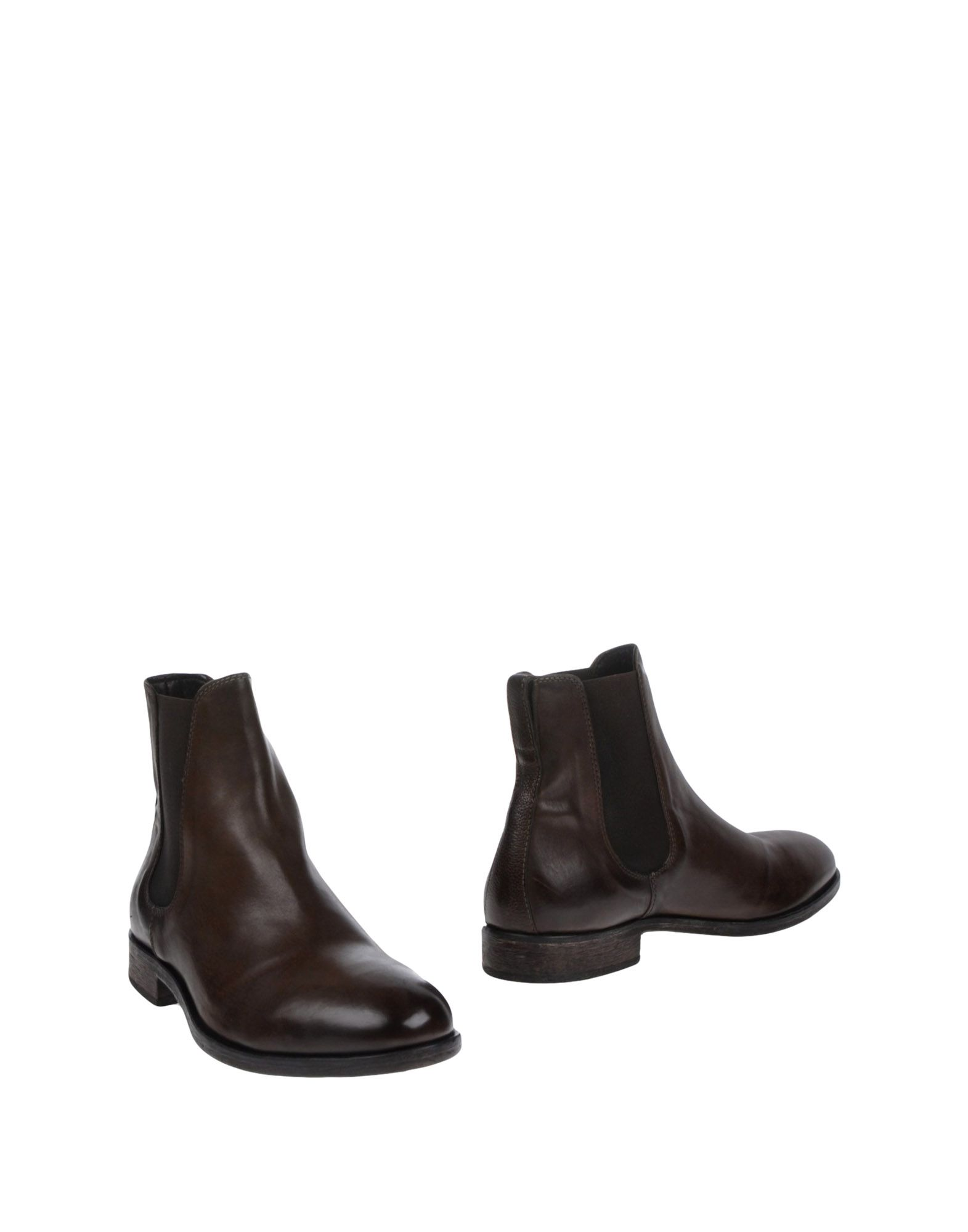 MOMA Полусапоги и высокие ботинки kudeta полусапоги и высокие ботинки
