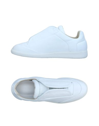 Foto MAISON MARGIELA Sneakers & Tennis shoes basse uomo