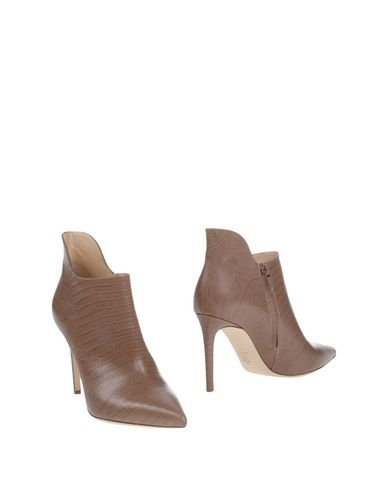 Ботинки от LERRE