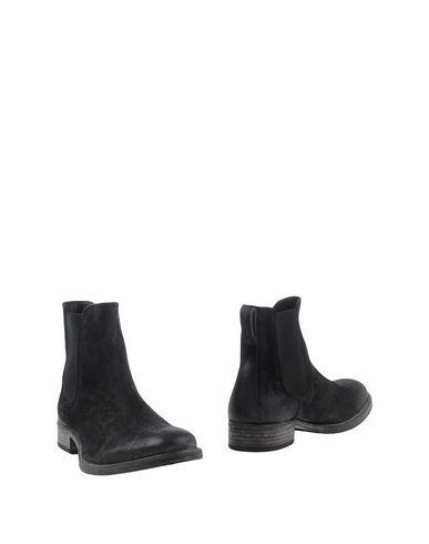 Полусапоги и высокие ботинки MOMA 11265810XR