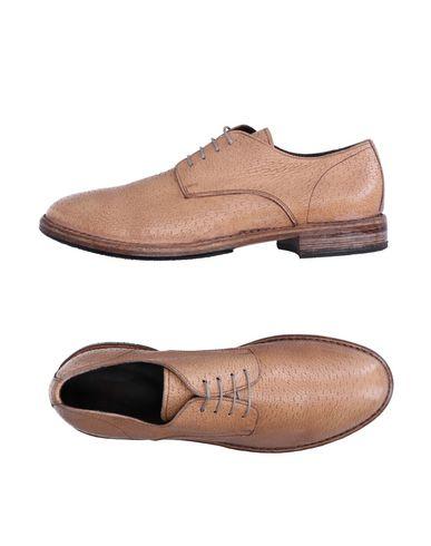Обувь на шнурках MOMA 11265815ME