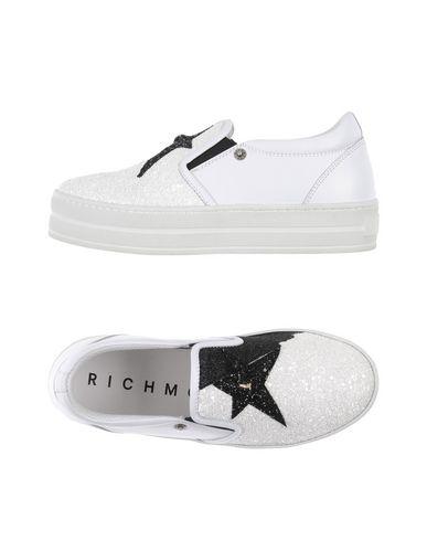 RICHMOND Sneakers & Tennis basses femme