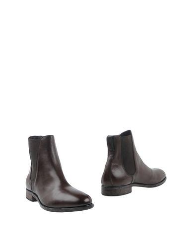 Полусапоги и высокие ботинки MOMA 11265971BA