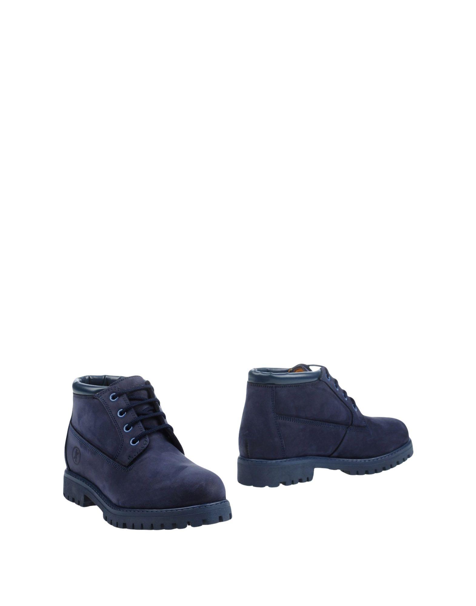 CAFèNOIR Полусапоги и высокие ботинки цены онлайн