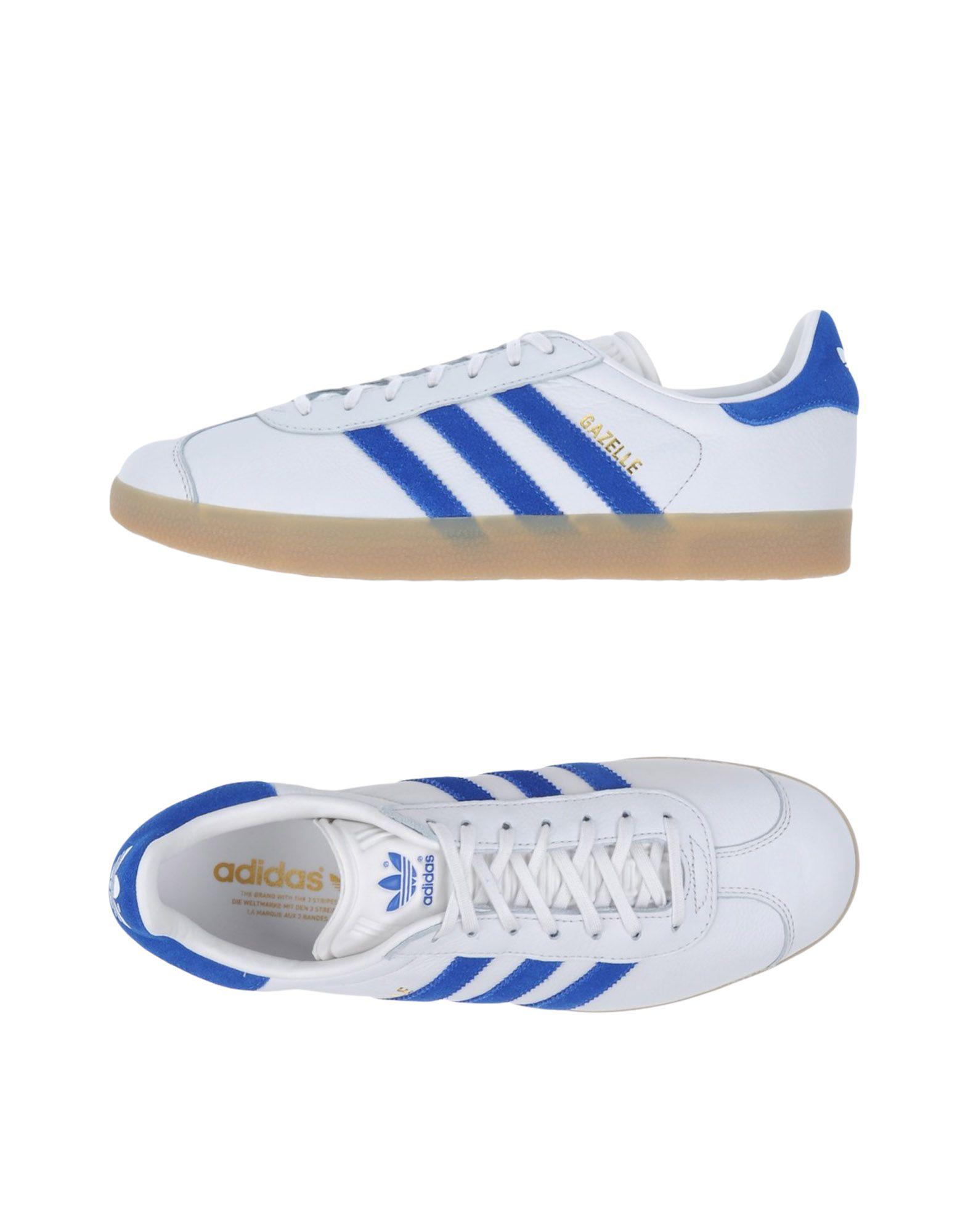 best service fbb37 3c28d Adidas Originals Παπουτσια Παπούτσια Τένις Χαμηλά