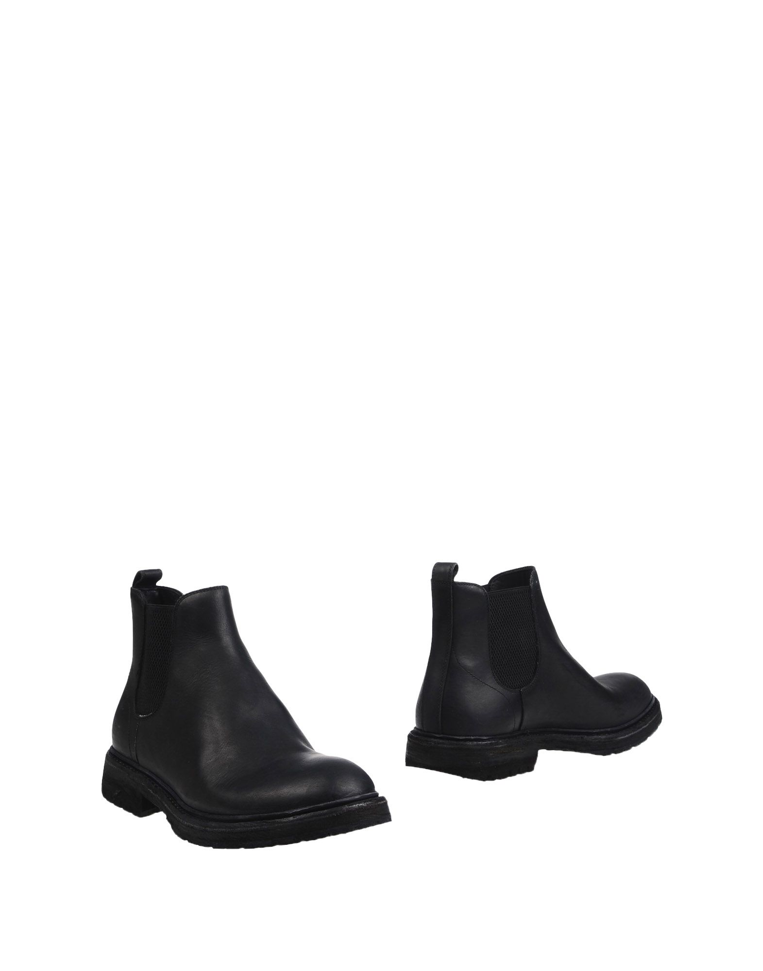 PANTANETTI Полусапоги и высокие ботинки ботинки bekerandmiller bekerandmiller be054amvtn26