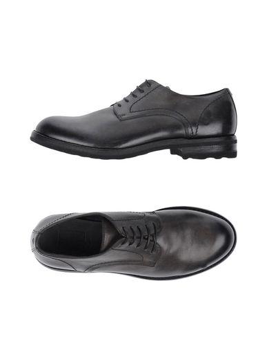 Обувь на шнурках PANTANETTI 11266632HN
