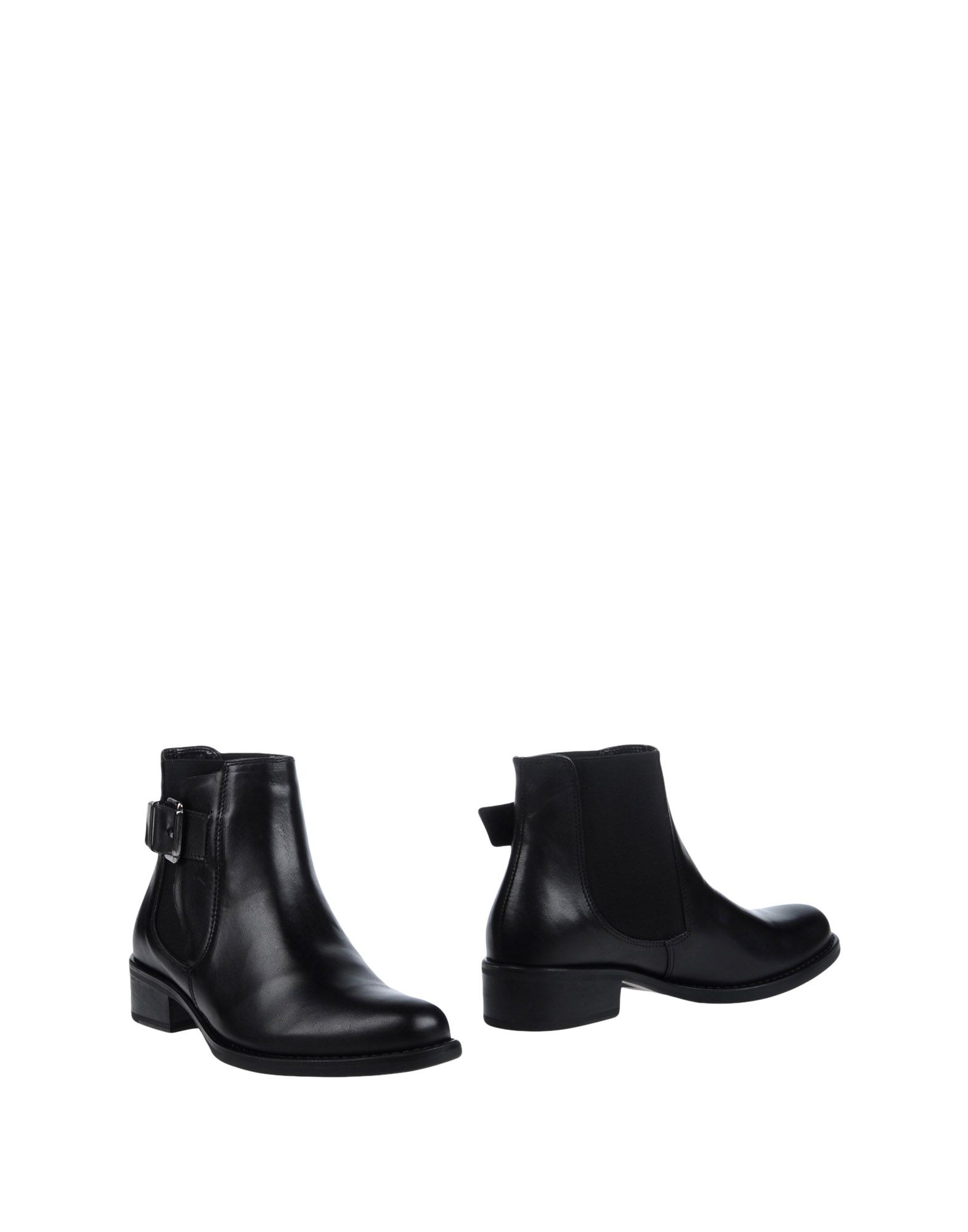 CAFèNOIR Полусапоги и высокие ботинки kudeta полусапоги и высокие ботинки
