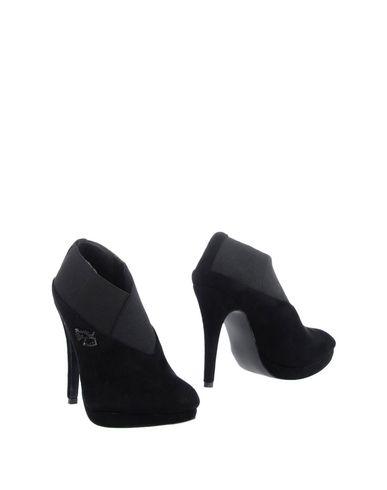zapatillas TUA BY BRACCIALINI Botines mujer