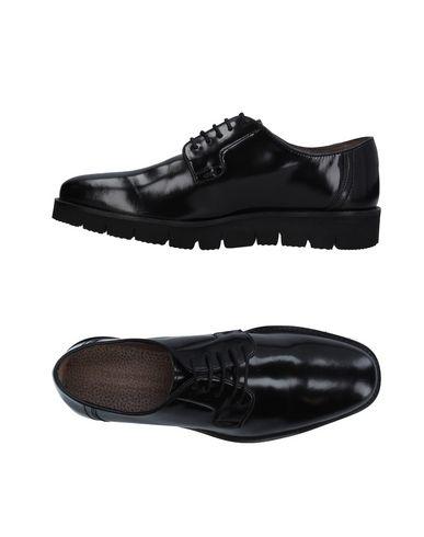 Обувь на шнурках FRANK WRIGHT 11266774UW