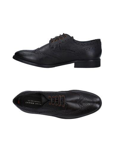 Обувь на шнурках FRANK WRIGHT 11266777CN