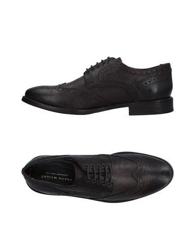 Обувь на шнурках FRANK WRIGHT 11266777XQ