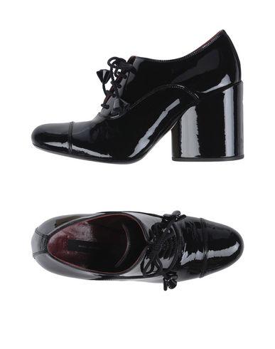 Обувь на шнурках MARC JACOBS 11267251GW