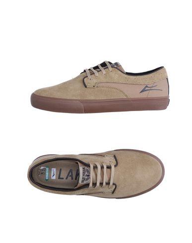 Низкие кеды и кроссовки LAKAI 11267297XS