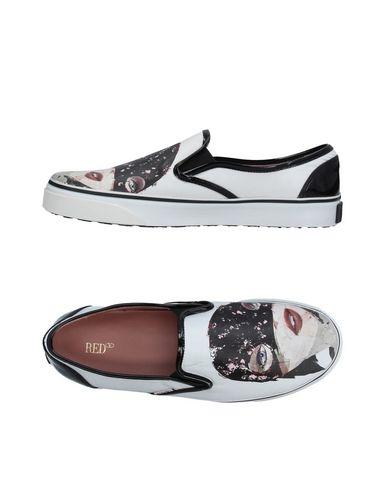 zapatillas RED(V) Sneakers & Deportivas mujer