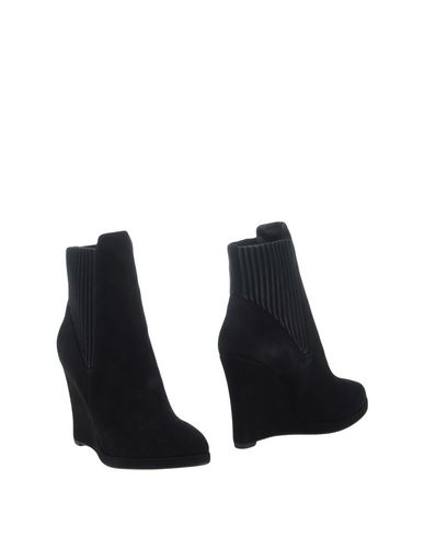 zapatillas LOLA CRUZ Botines de ca?a alta mujer