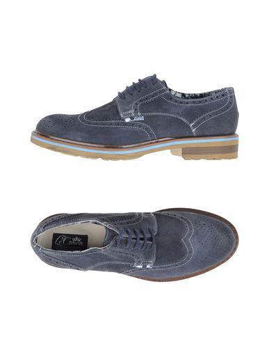 Обувь на шнурках LE CROWN 11267552LJ