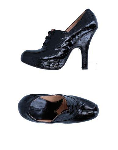 VIVIENNE WESTWOOD - ОБУВЬ - Обувь на шнурках