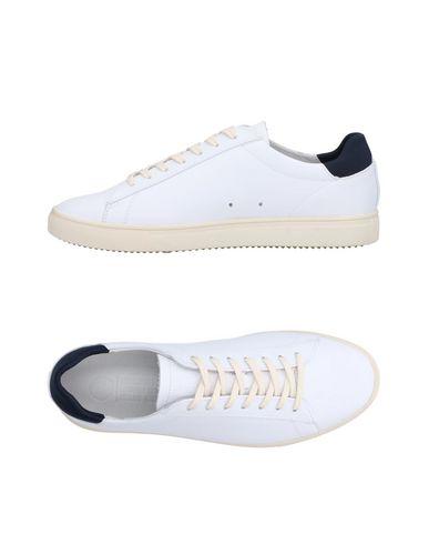 zapatillas CLAE Sneakers & Deportivas hombre