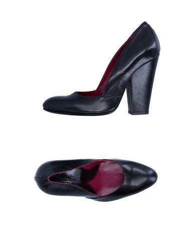 Imagen principal de producto de VIVIENNE WESTWOOD - CALZADO - Zapatos de sal?n - Vivienne Westwood
