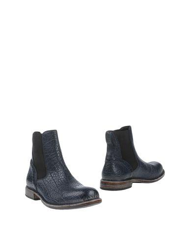 Полусапоги и высокие ботинки MOMA 11268006UH