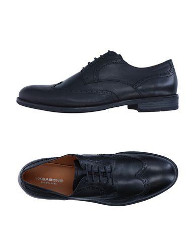 Обувь на шнурках VAGABOND 11268058UB