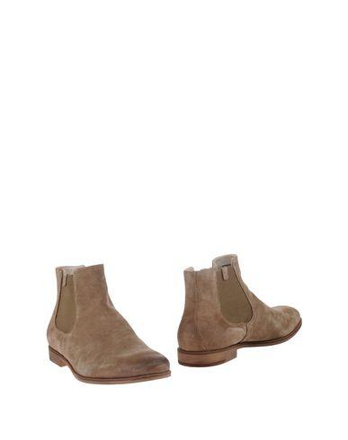 Полусапоги и высокие ботинки VAGABOND 11268089PB