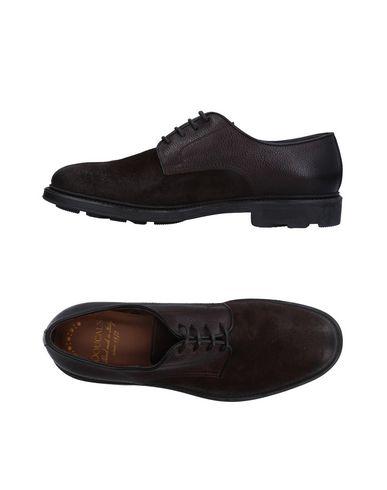 Обувь на шнурках DOUCAL'S 11268095BE