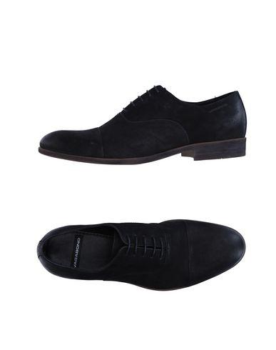 Обувь на шнурках VAGABOND 11268128IM
