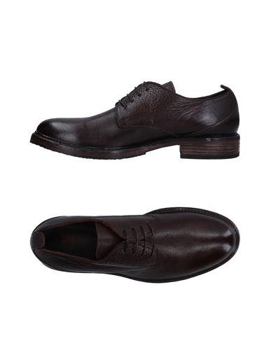 Обувь на шнурках MOMA 11268172UJ
