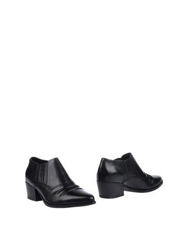 Ботинки VAGABOND 11268179UH
