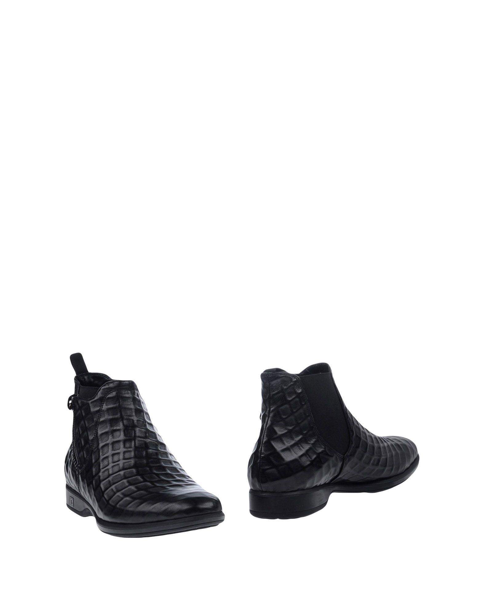 ROBERTO BOTTICELLI Полусапоги и высокие ботинки roberto botticelli полусапоги и высокие ботинки