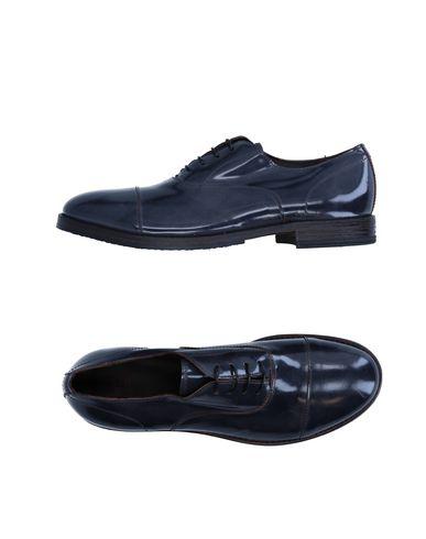 Обувь на шнурках MOMA 11268392NR