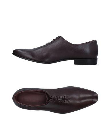 HAIDER ACKERMANN Chaussures à lacets homme
