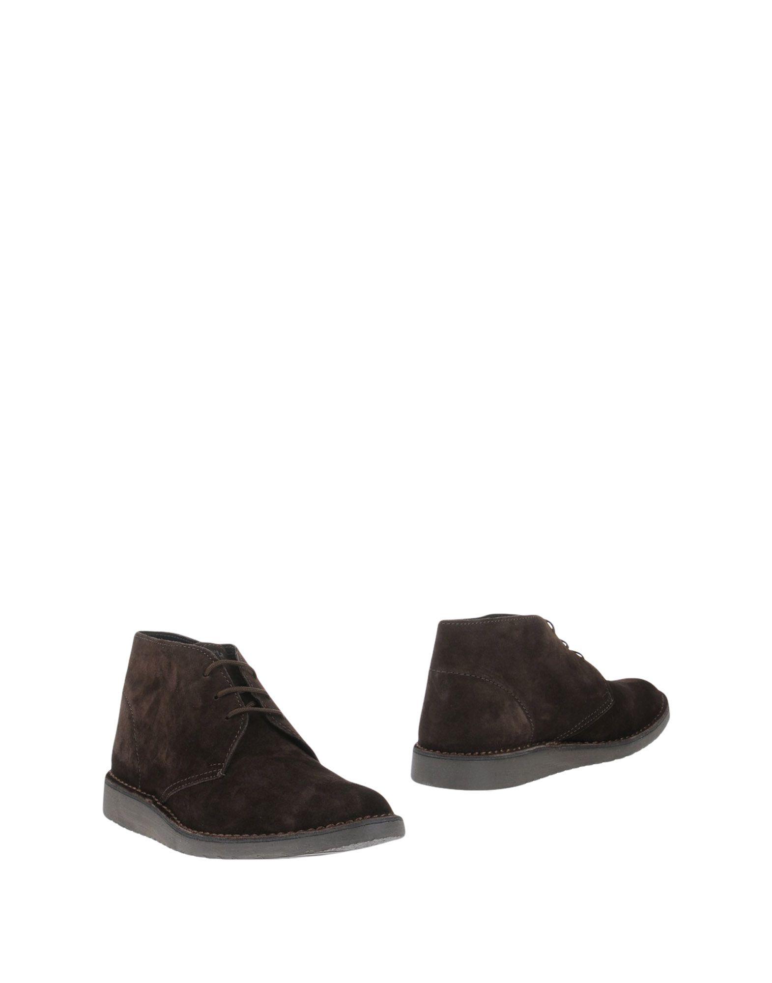 ФОТО brawn's полусапоги и высокие ботинки
