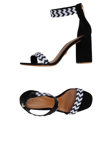 CHAUSSURES - Mules & SabotsCarrano Dcl3vFTWnS