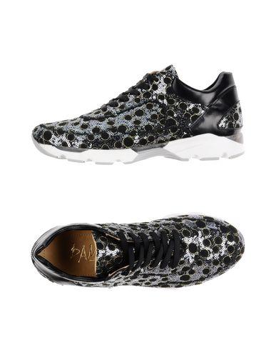 zapatillas DAMY Sneakers & Deportivas mujer