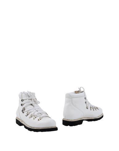 PARABOOT Полусапоги и высокие ботинки paraboot мокасины