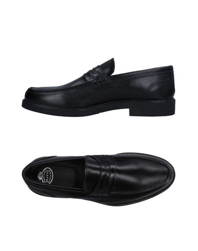 BRAWN'S Mocassins homme