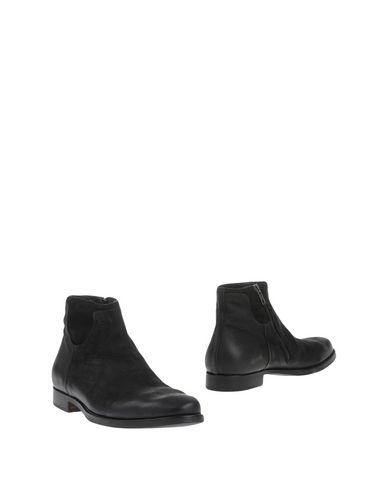 Полусапоги и высокие ботинки ALEXANDER HOTTO 11268992TL