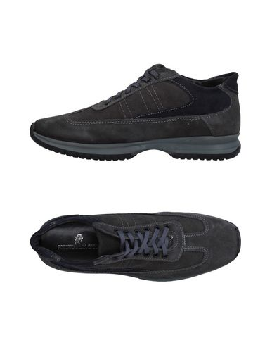 ROBERTO DELLA CROCE Sneakers & Tennis basses homme