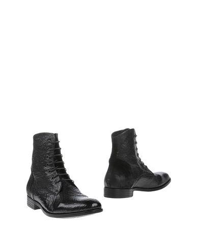 Полусапоги и высокие ботинки ALEXANDER HOTTO 11269110VB