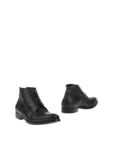 Полусапоги и высокие ботинки ALEXANDER HOTTO 11269202AI