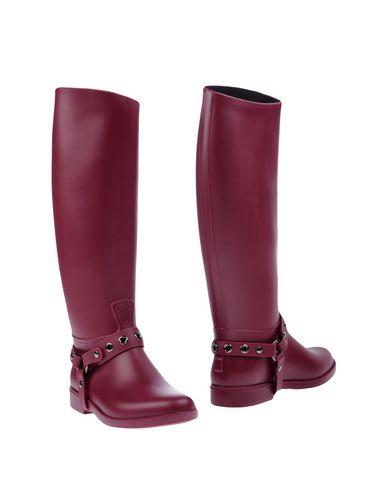 zapatillas RED(V) Botas mujer