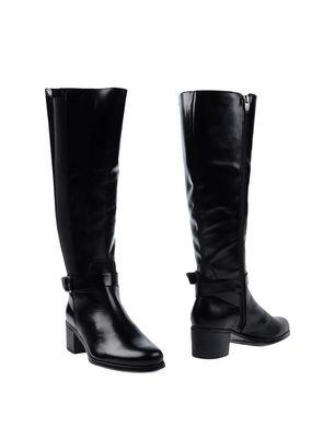 TONI PONS Damen Stiefel Farbe Schwarz Größe 11