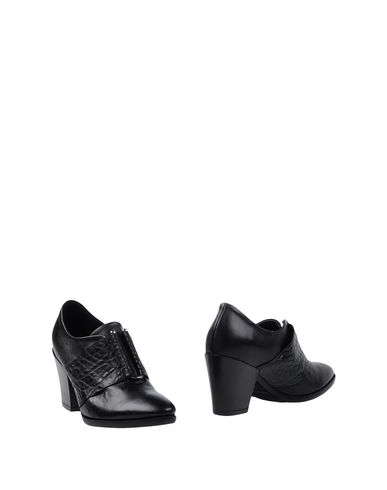 zapatillas LILIMILL Botines mujer