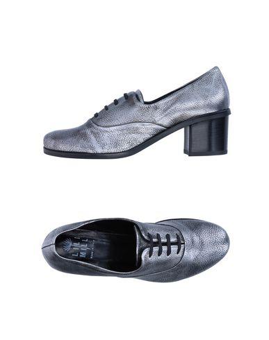 Обувь на шнурках от LILIMILL