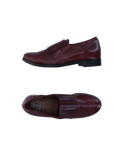 zapatillas LILIMILL Mocasines mujer
