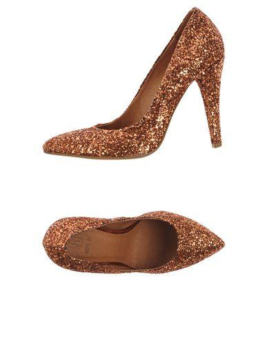 zapatillas ANIYE BY Zapatos de sal?n mujer